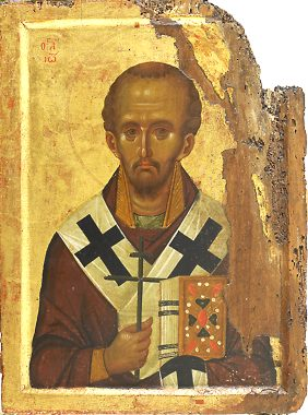 https://vatopaidi.files.wordpress.com/2008/11/st-john-chrysostom1.jpg
