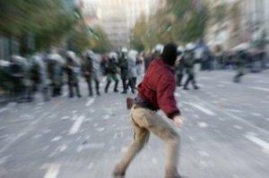 anarchist-vs-mat-2