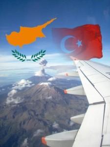 cyprus-turkey-airplane