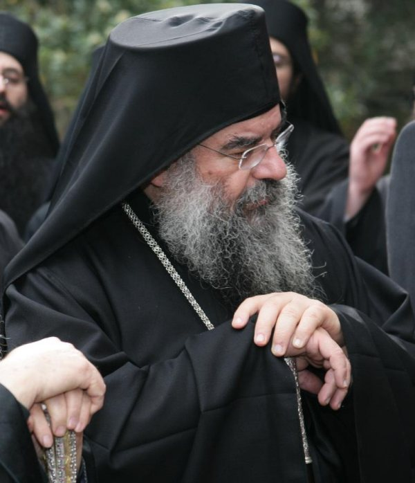 http://vatopaidi.files.wordpress.com/2008/12/lemesou-athanasios.jpg