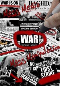 mass_media_war