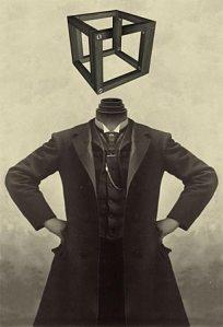 optical_delusion