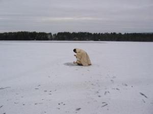 prayer-on-the-lake
