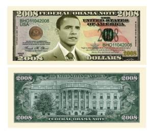 obama_2008_bill