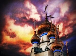 orthodox-russian