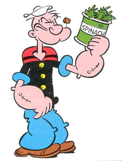 http://vatopaidi.files.wordpress.com/2009/01/popeye.jpg