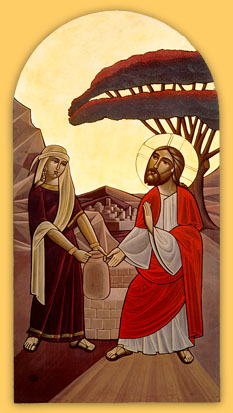 51_-_christ_with_the_samaritan_woman_b