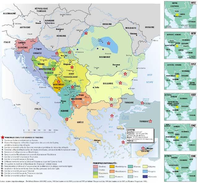balkans_map1