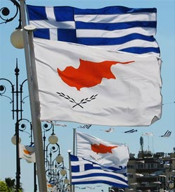greek-flag-cyprus