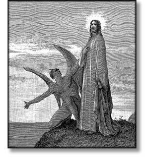 christ-in-the-desert