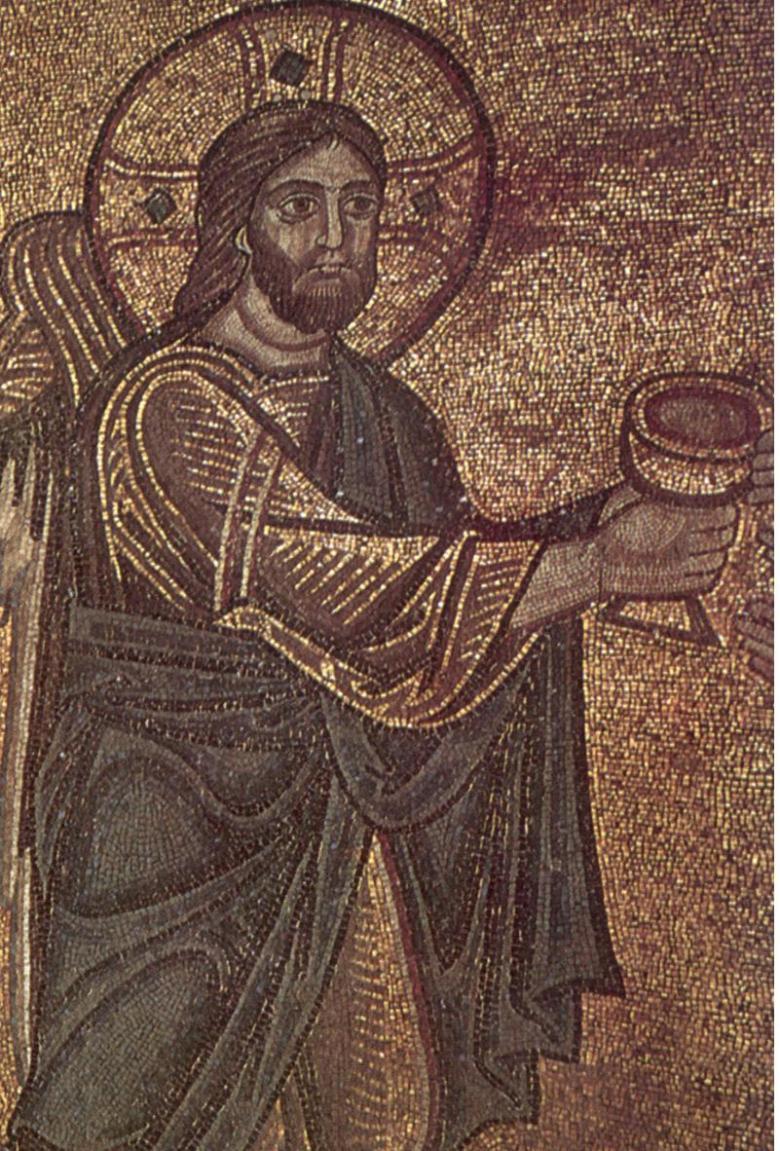 christ-kievo