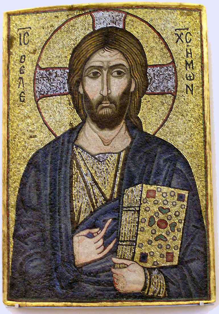 christuserbarmer