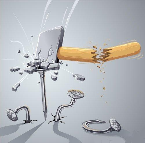 hammer-broken-striking-a-nail-2