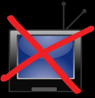 no-tv-copy