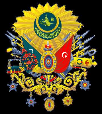 osmanli-devleti-nisani-yeni