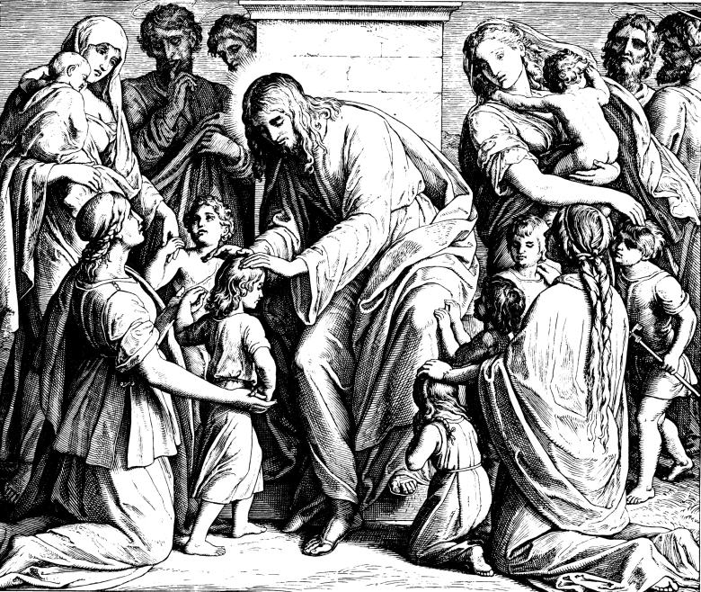 schnorr_von_carolsfeld_bibel_in_bildern_1860_203