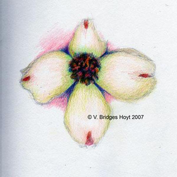 spring_dogwood_flower_crown_of_thorns__easter_gift1