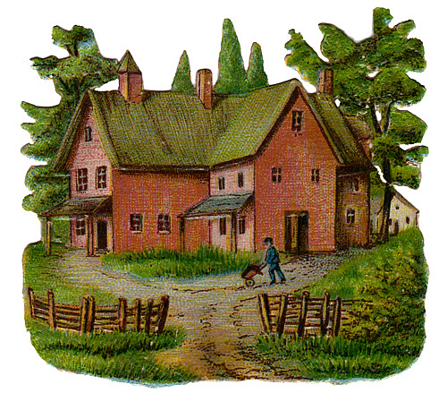 victorian-houses-3