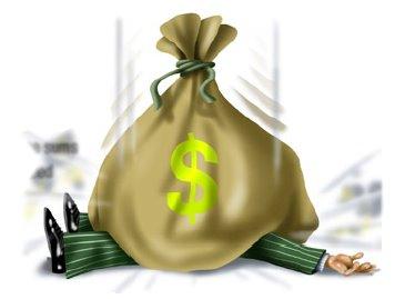 adf-cartoon-money-bag1