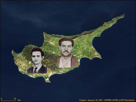 http://vatopaidi.files.wordpress.com/2009/05/cyprus-copy.jpg