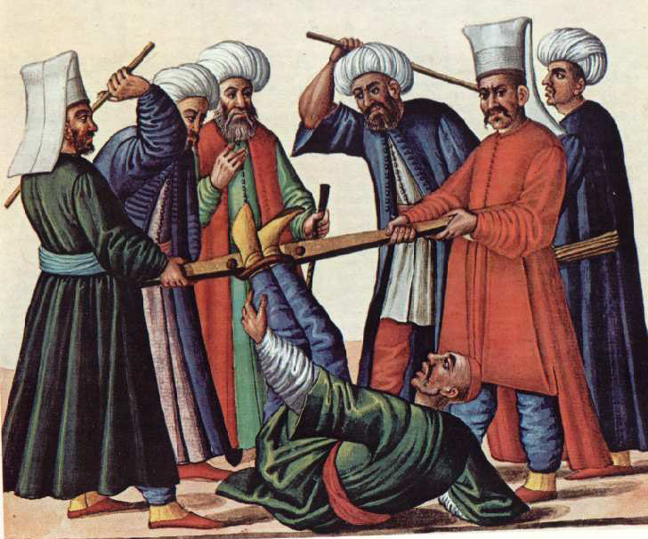 ottoman_tortures2