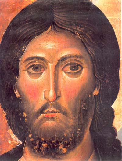 iconofchristsinai13cent 1