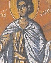 St. Sabel