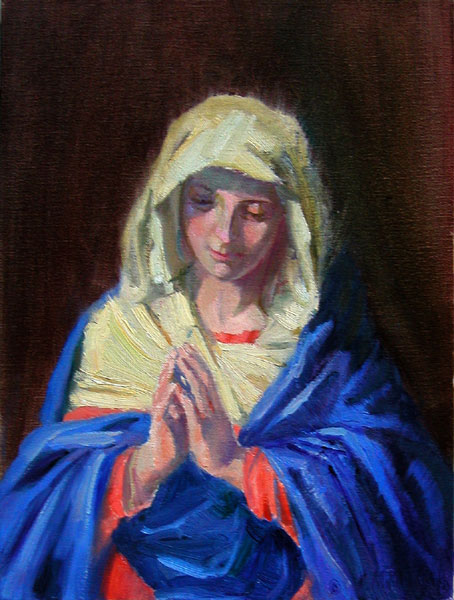 portraits_blessed_virgin_mary_o