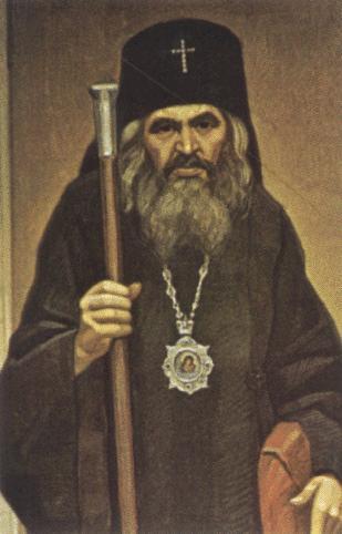 SaintJohn