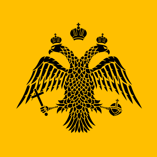 504px-Ecumenical-Patriarchate-Arms_svg