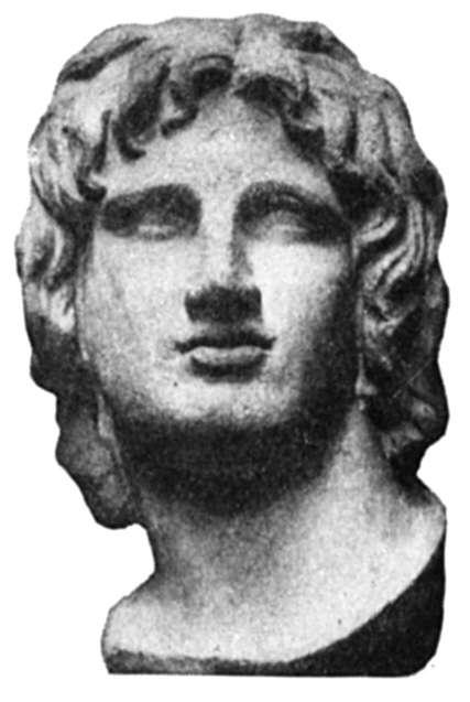 AlexanderGreat