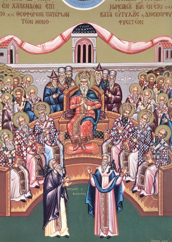 4th ecumenic