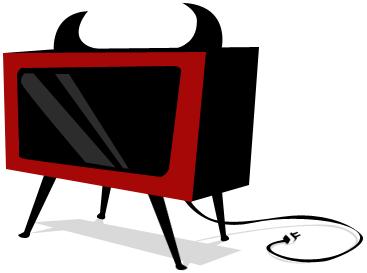 devil tv