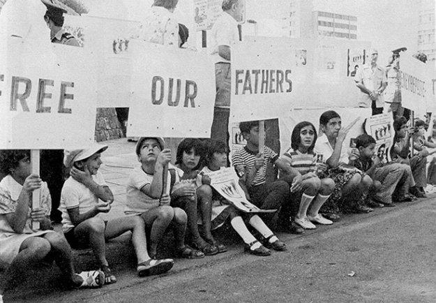 free-fathers