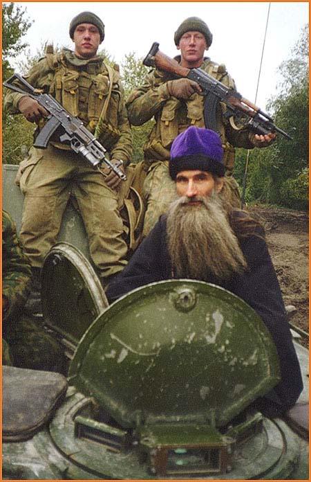 russian_priest_on_tank