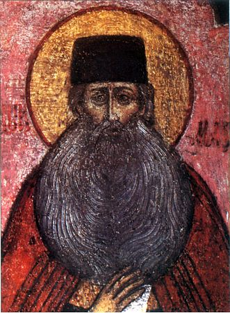 Sv.Maksim Grk_2