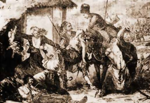 turkish-attrocities-toward-christians
