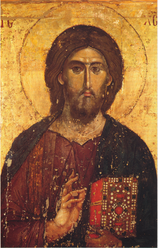 https://vatopaidi.files.wordpress.com/2009/09/christ1.jpg