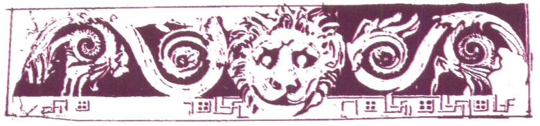 liontari