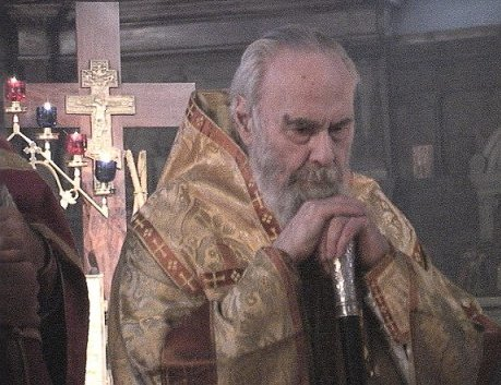 metropolitan anthony of sourozh god and man relationship