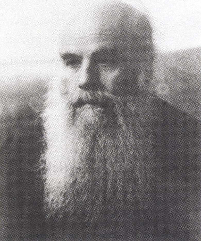 Πέρα από  το γενικότερο ποιμαντικό και συγγραφικό του έργο, ο μακαριστός επίσκοπος εργάσθηκε και για την αναβίωση και οργάνωση του μοναχισμού στα Μετέωρα.