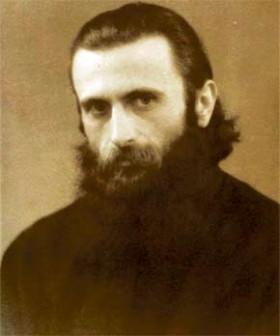 Ιερόμ. Αρσένιος Μπόκα (1910-1989)