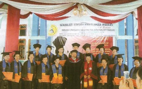Ierapostoli Indonesia 01