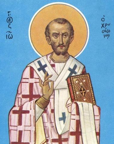 Agios Chrysostomos 35