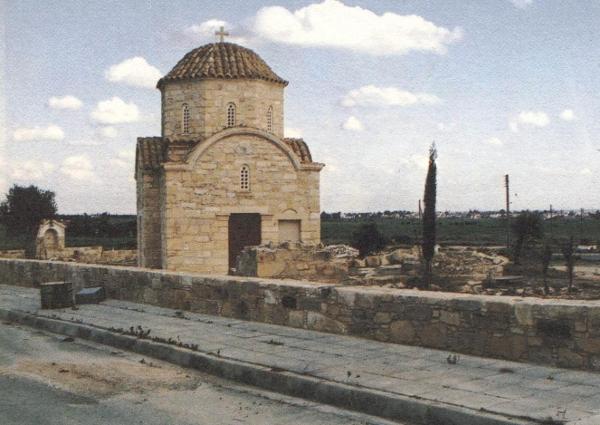 Agios Demetrianos 04