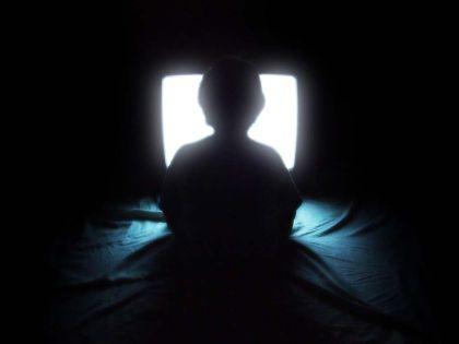 τηλεοπτικη επιθετικοτητα
