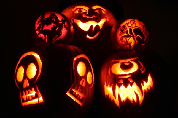 halloween_2Dpumpkins