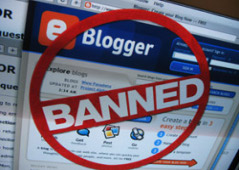 internet-censorship_08172058