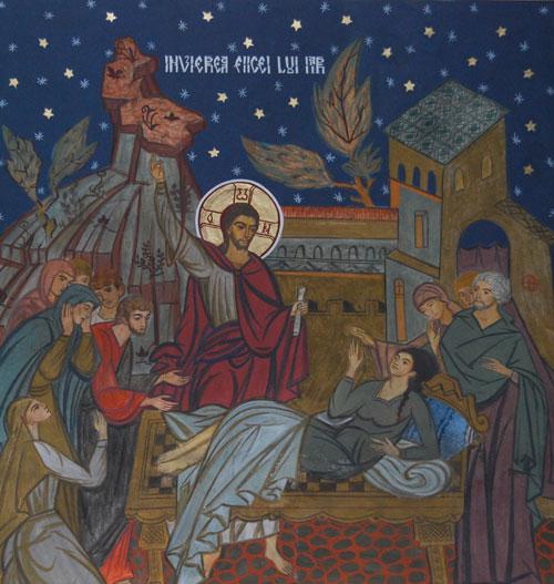 invierea-fiicei-lui-iair