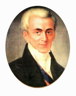 https://vatopaidi.files.wordpress.com/2009/11/ioannis-kapodistrias-ethniko-istoriko-mouseio.jpg